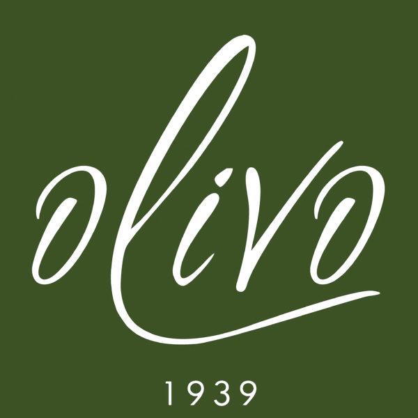 L'Olivo 1939